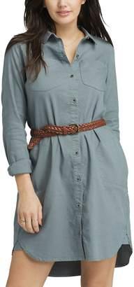 Prana Yarrow Dress - Women's