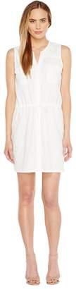 Joie Tawna 17-2-000539-DR2249 Women's Dress