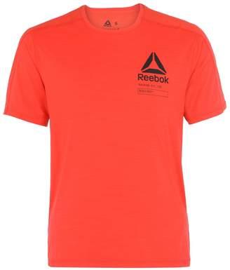 Reebok T-shirts - Item 12158155BO