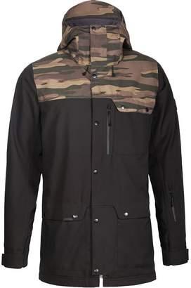 Dakine Wyeast Jacket - Men's