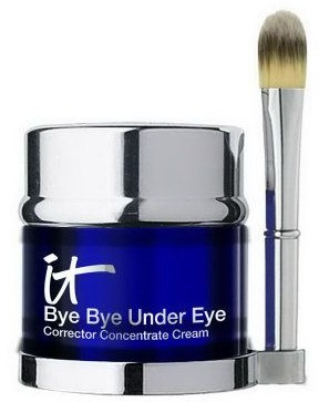 It Cosmetics Bye Bye Under Eye Corrector Concentrate Auto-Delivery