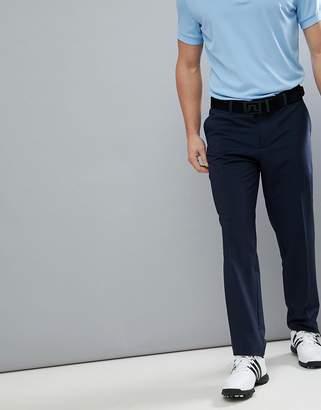 J. Lindeberg Troon 2.0 Slim Fit Micro Stretch Pants In Navy