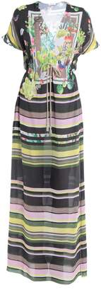 Pin Up Stars Long dresses - Item 34923380JE