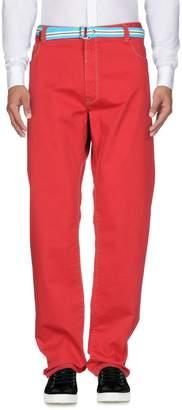 Brooksfield Casual pants - Item 13169824