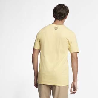 Hurley T-shirt meski Premium From the Soul. PL