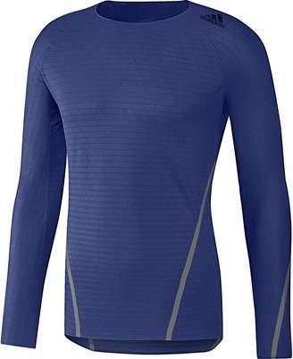 adidas Alphaskin 360 Training T-Shirt - Men's