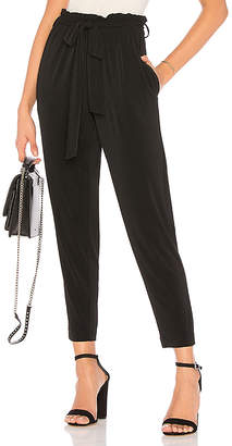 BCBGeneration Self Tie Pant
