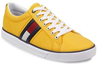Tommy Hilfiger Remi Sneaker
