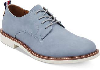 0e8fdc101a001 Tommy Hilfiger Men Garson Oxfords Men Shoes