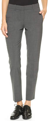 Theory Edition Four Testra 2B Pants $265 thestylecure.com