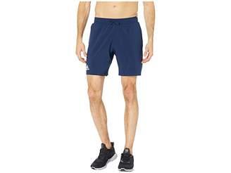 adidas Club SW Shorts 7