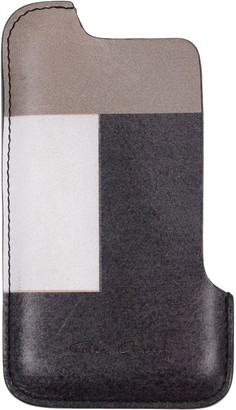 Rick Owens Covers & Cases