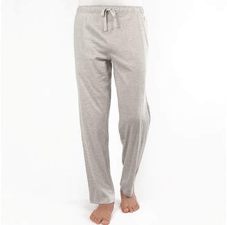 RESIDENCE Residence Mens Jersey Pajama Pants