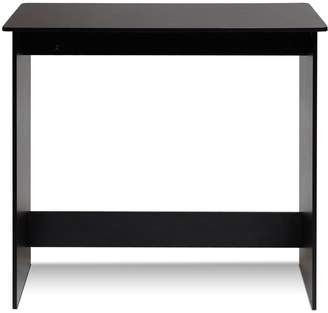 Furinno 14035EX Simplistic Study Table
