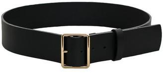 Frame Rectangle Belt