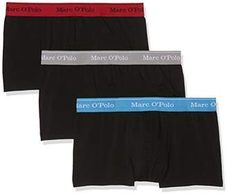 4802d7b976e3 at Amazon.co.uk · Marc O Polo Body   Beach Men s Multipack M-Shorts 3-Pack  Trunk