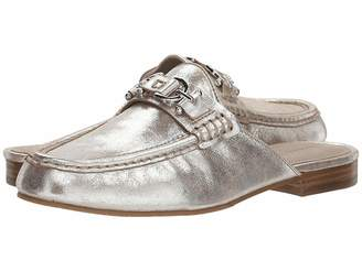 Donald J Pliner Sylvi Women's Clog Shoes