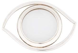 Cleopatra Eye Magnifying Glass