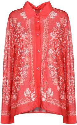 74af773312 Majestic Filatures Women s Cardigans - ShopStyle