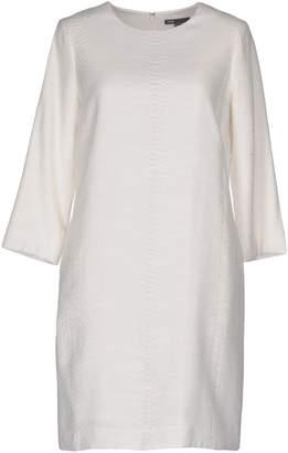 Vince Short dresses