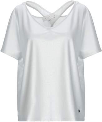 SVNTY T-shirts - Item 12284078GO