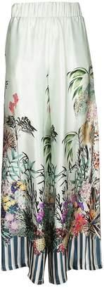 Palace Jungle Trousers