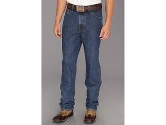 Cinch Green Label Jeans