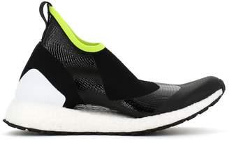 adidas by Stella McCartney Sneaker ultra Boost X All Terrain