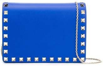 Valentino Rockstud Spike mini crossbody bag