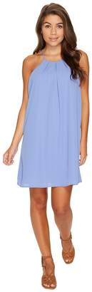 Lucy-Love Lucy Love Late Night Dinner Dress Women's Dress