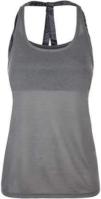 Sweaty Betty Double Impact Workout Tank