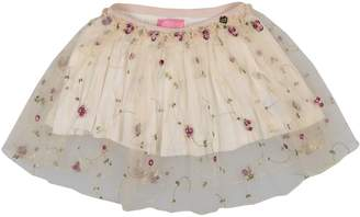 Gaudi' GAUDÌ Skirts - Item 35369711AQ