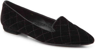 VANELi Gannie Loafer - Women's