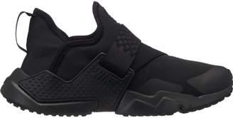 Nike Huarache Extreme Triple Black (GS)