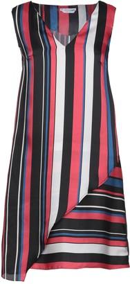 Biancoghiaccio Short dresses - Item 34888753SL
