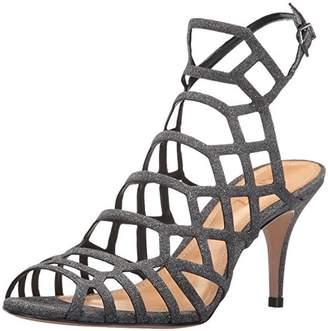 Schutz Women's Morley Dress Sandal