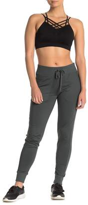 Zella Z By From the Top Stretch Joggers