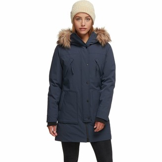 Basin and Range New Wingate Down Jacket - Women's