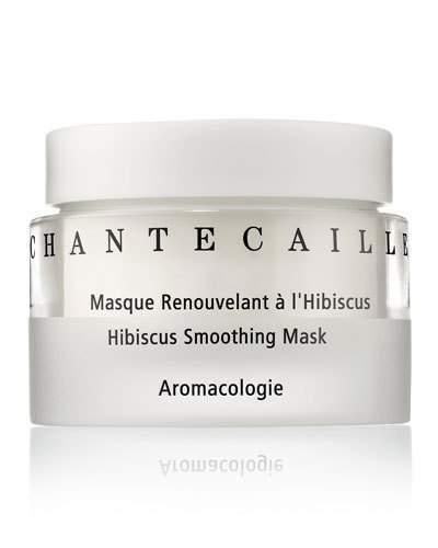 ChantecailleChantecaille Hibiscus Smoothing Mask, 1.7 oz.