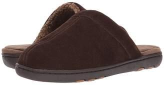 Tempur-Pedic Lonny Men's Shoes