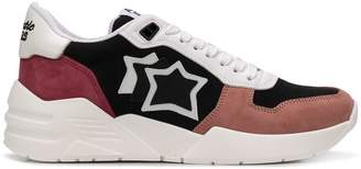 Atlantic Stars Venus sneakers