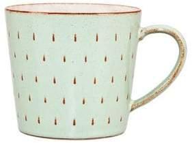 Denby Heritage Orchard Mug