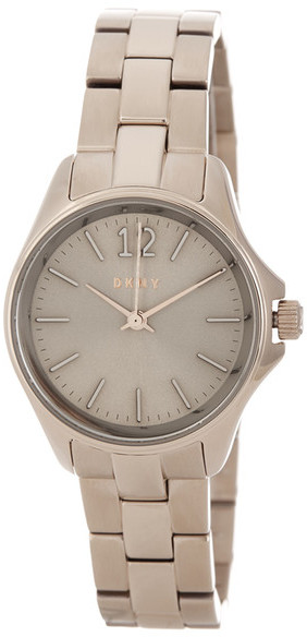 DKNY DKNY Women's Eldridge Bracelet Watch