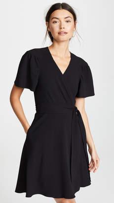 Diane von Furstenberg Zella Dress