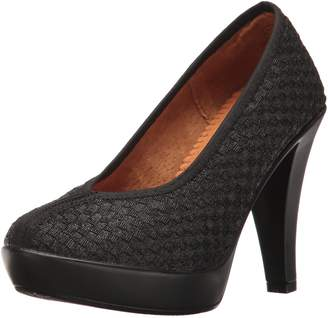 Bernie Mev. Women's Legend Dress Pump