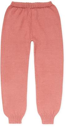 Oeuf Lucien Pants