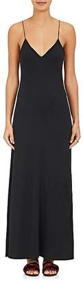 The Row Women's Guinevere Slipdress