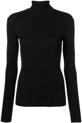 Dolce & Gabbana classic turtle neck sweater