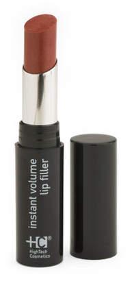 Instant Volume Lip Filler