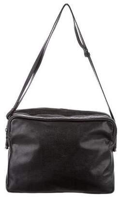 Rachel Comey Leather Pico Bag